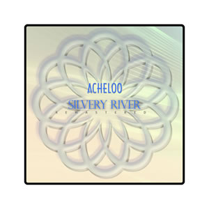 Silvery River