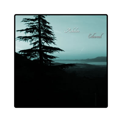 ethereal-cover.jpg
